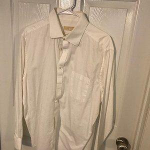 ❤️ 3 for $19 Michael Kors dress shirt